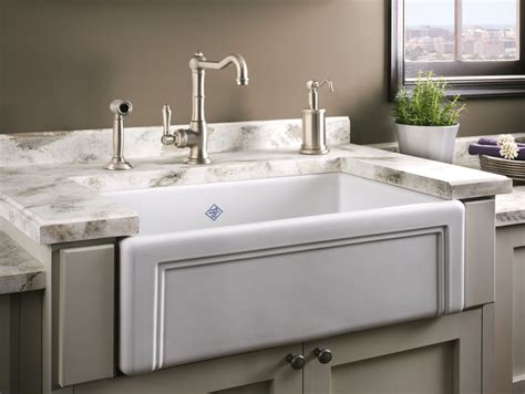kitchen sinks and faucets how to choose beautiful kitchen sinks and faucets