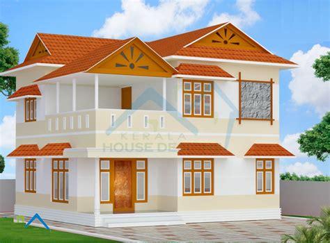 home design on a budget surrey home design on a budget surrey soft landscaping design