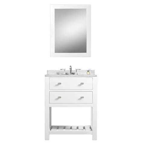 24 bathroom vanity with sink 24 bathroom vanity with drawers