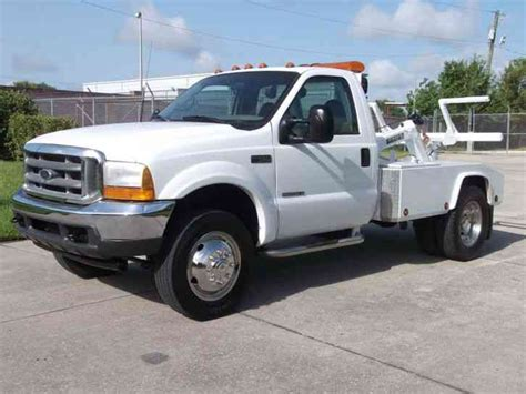 automobile air conditioning repair 1997 ford f350 parking system service manual automotive air conditioning repair 1997 ford f350 transmission control find