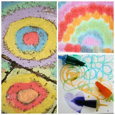 projects toddlers 25 awesome projects for toddlers and preschoolers