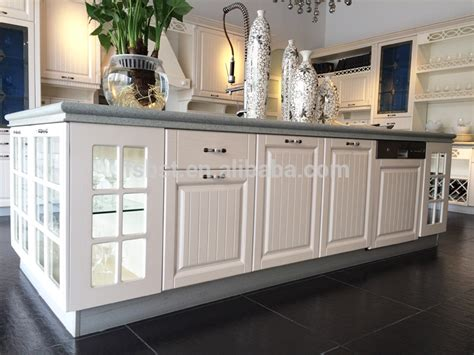 showroom kitchen cabinets for sale display kitchen cabinets for sale showroom kitchen sle