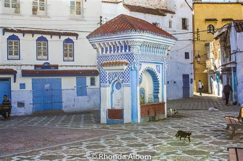 blue city morocco chair chefchaouen photographing the streets of morocco s blue