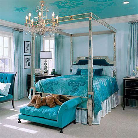 turquoise bedroom decorating ideas room decorating ideas