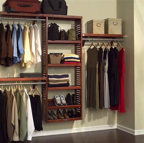 closet organizer ideas ikea closets wooden open closet neat organization amazing