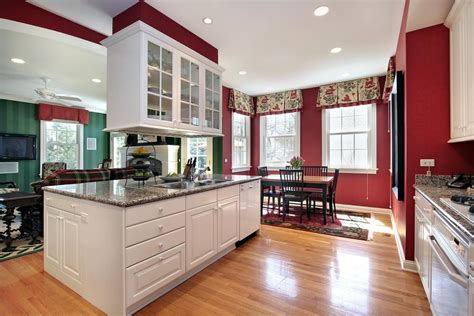 kitchen island cupboards 64 deluxe custom kitchen island designs beautiful