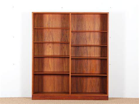 scandinavian bookshelves scandinavian bookshelves 28 images best 25