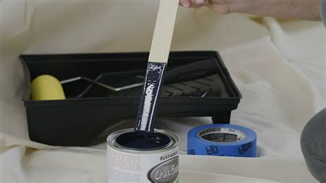chalk paint canadian tire how to create a chalkboard wall canadian tire