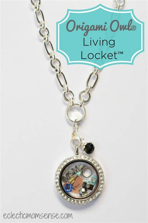 origami owl story origami owl 174 living locket building your story eclectic