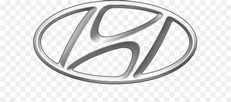Hyundai Logo Png by Hyundai Motor Company Car Hyundai Genesis Logo Toyota
