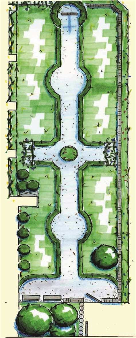 Garten In Der Bibel by Garten Des Nazareners Bibelgarten Twist