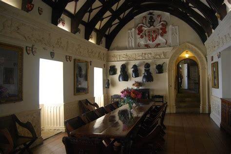 castle rubber st st michael s mount interior sw5129 dining inside