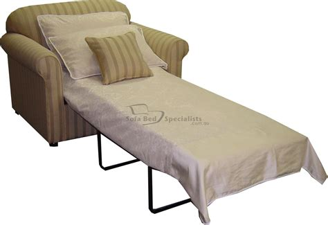 chair sofa chair sofabed sofa bed specialists