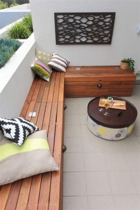 53 mindblowingly beautiful balcony decorating ideas to