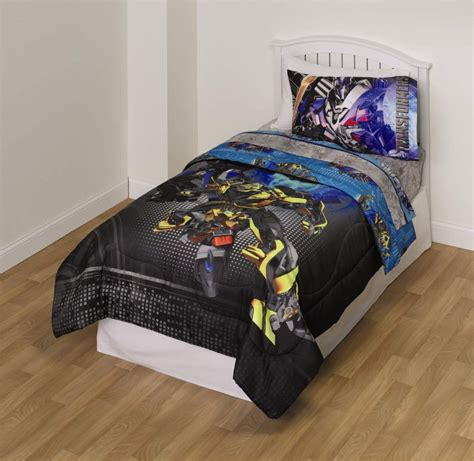 transformers bedroom transformers bedding totally totally bedrooms