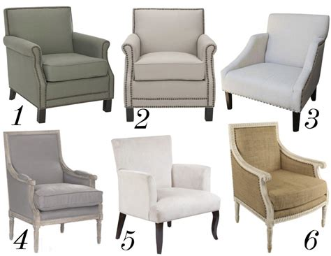 bedroom chairs for sale cheap bedroom chairs for sale modern bedroom furniture