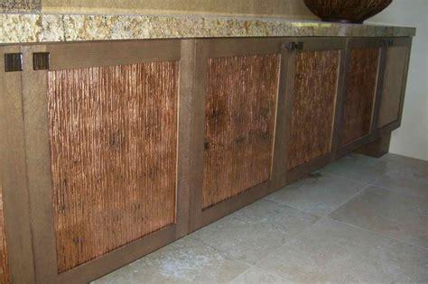 Shower Bath Inserts cotswold copper sans soucie art glass