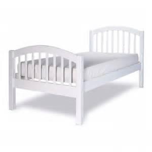 single wooden bed frame limelight despina 3ft single white wooden bed frame by