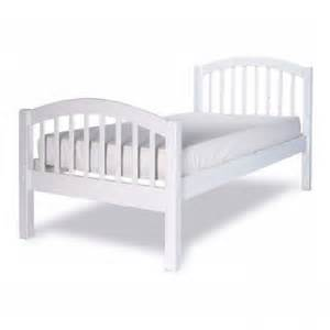white bed frames single single bed frame white bhdreams