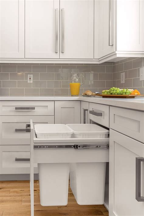 home depot kitchen cabinets prices 28 home depot kitchen cabinets prices price of