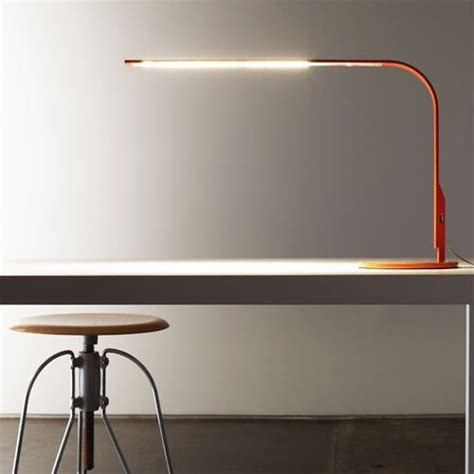 what your home office lighting reveals about your office desk lighting 28 images office desk ls 10 best