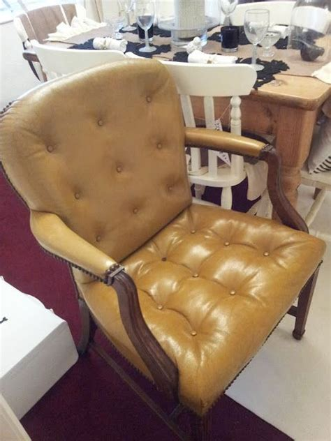 spray painting leather furniture before paint on leather furniture make overs