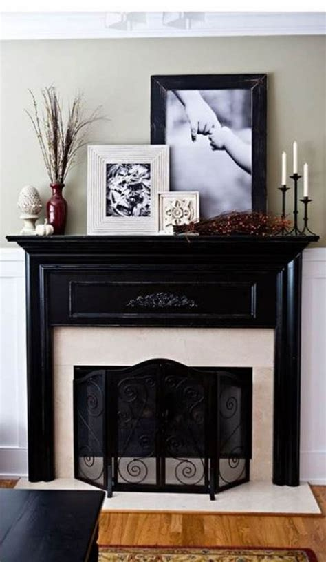 decorating a mantel for fireplace mantel decorating how to decorating a