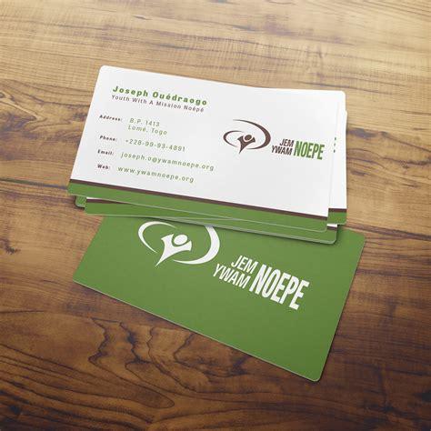 custom make business cards best of custom business cards inspirational business