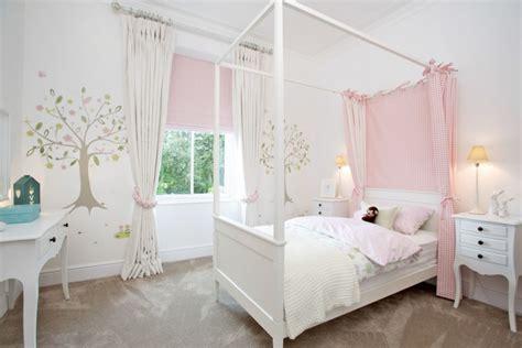 tween bedroom 18 tween bedroom designs ideas design trends