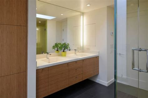 bathroom mirrors with lighting six lighting concepts for bathroom mirrors pros and cons