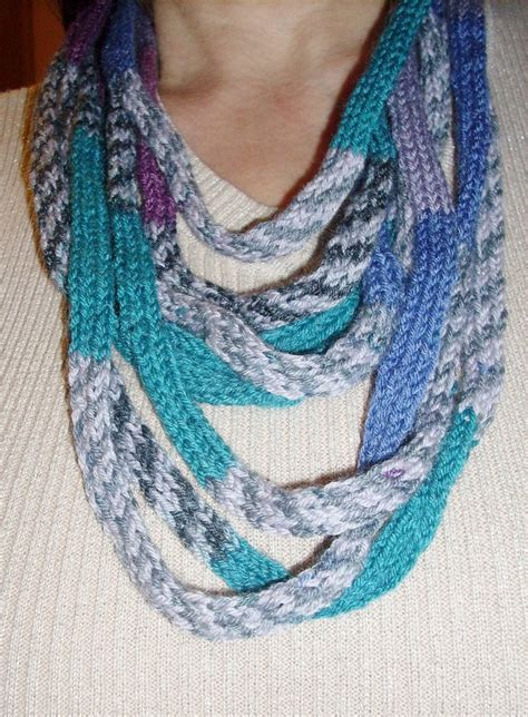 i cord knitting pattern 1000 images about cord knitting on