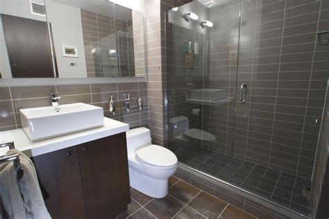 award winning bathroom design homes inc wins remodeling award 2007 best project bath remodel 40 000