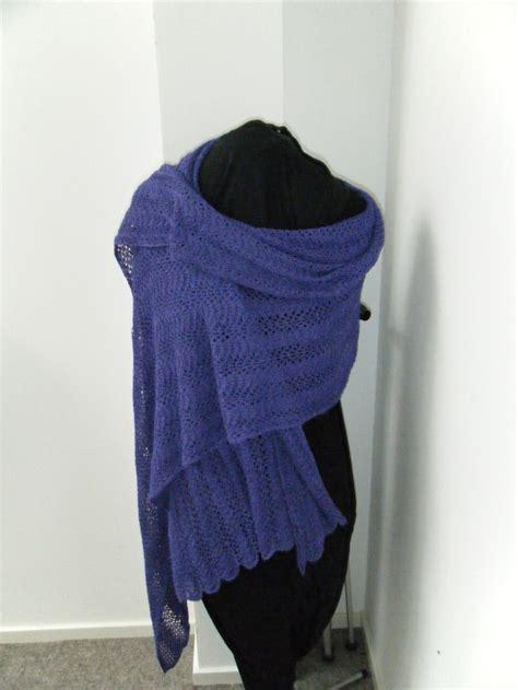 peacock knitting pattern peacock shawl knit pattern patronen knit crochet