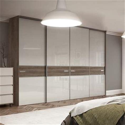 4 door wardrobe designs for bedroom sliding wardrobe doors for luxury bedroom design