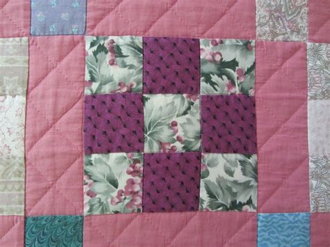 quilt knit stitch 301 moved permanently