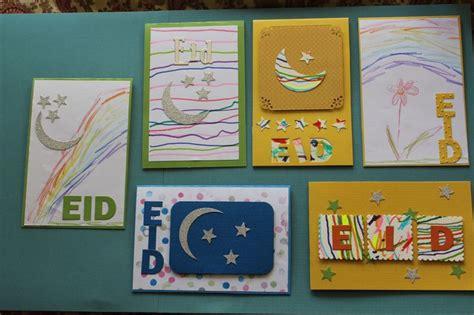 eid card ideas eid card artwork eid ramadan ideas