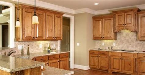 paint colors for kitchen with light cabinets kitchen wall colors with light wood cabinets comfortable