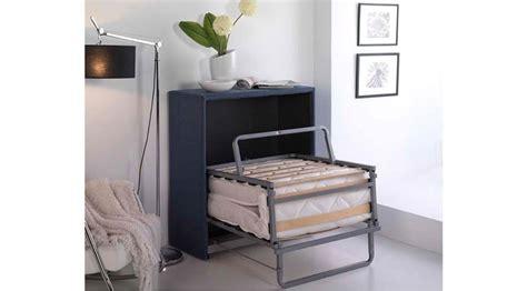 sofa cama plegable mueble cama plegable tapizado sofas cama cruces