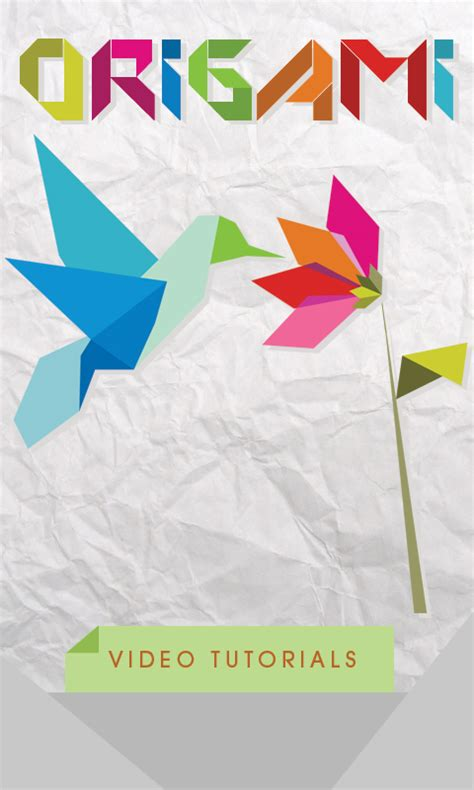 origami apps origami free app android freeware