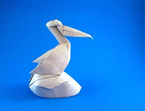 Pelican Dropship Paper Crafts Magazine
