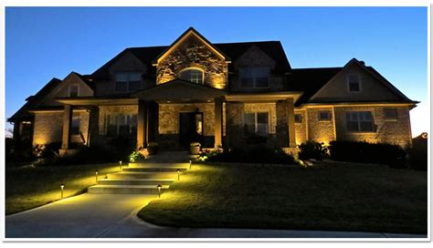 landscape lighting atlanta atlanta outdoor lighting lighting ideas
