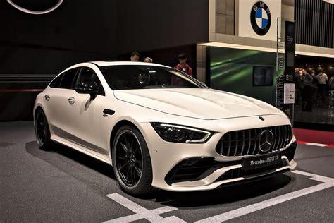 Mercedes Amg by Mercedes Amg X 290