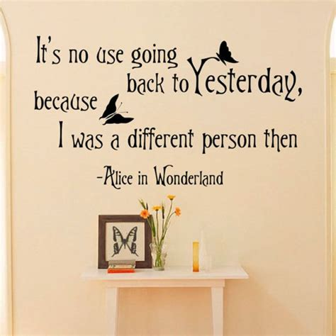 wall decor stickers quotes best 25 wall decal quotes ideas on wall