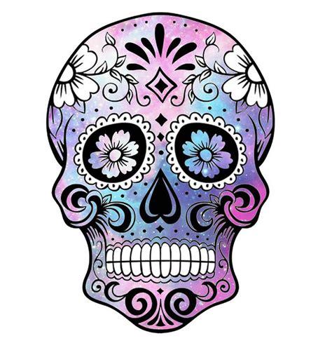 sugar skull 15 best ideas about sugar skull tattoos on