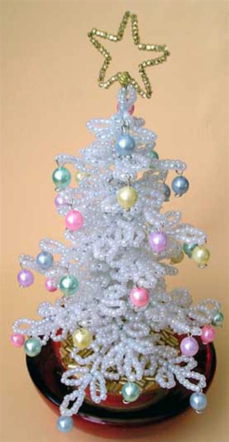 beaded wire tree tutorial how to make a tree bead a tree nbeads