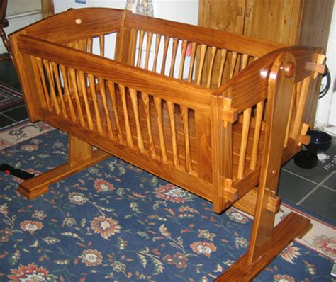 new orleans woodworking custom woodworking new orleans diy woodworking projects