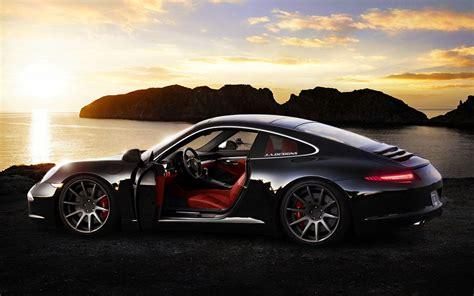 Car Wallpaper Porsche by Porsche Wallpapers For Desktop Image 331
