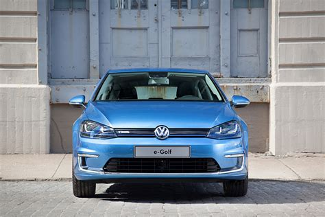2015 volkswagen e golf reviews specs and prices cars com