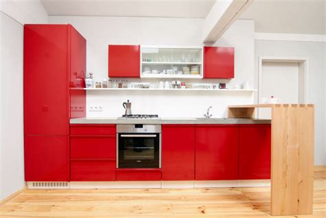 small modular kitchen designs kitchen simple design for small house kitchen and decor