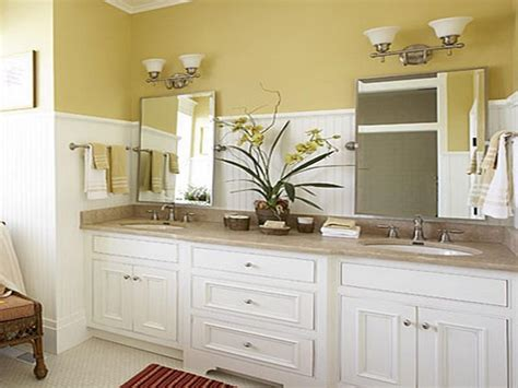 small master bathroom ideas bloombety small master bathroom designs photos master bathroom designs photos
